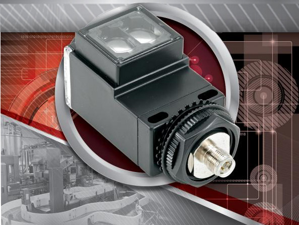 HTM Sensors for Automated Machinery