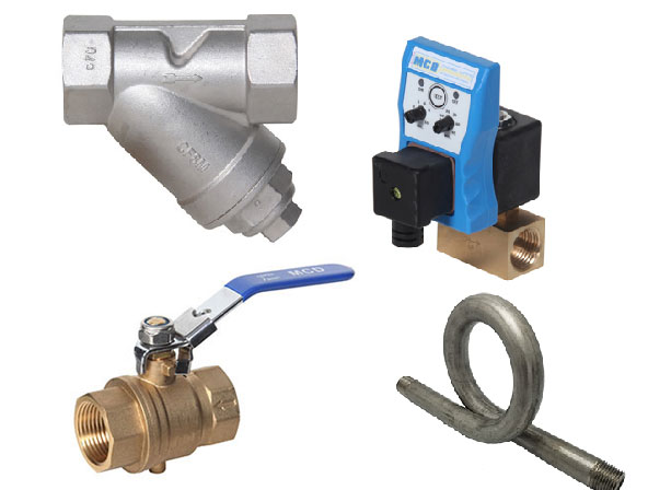 Midwest Control - Fluid Automation Solutions